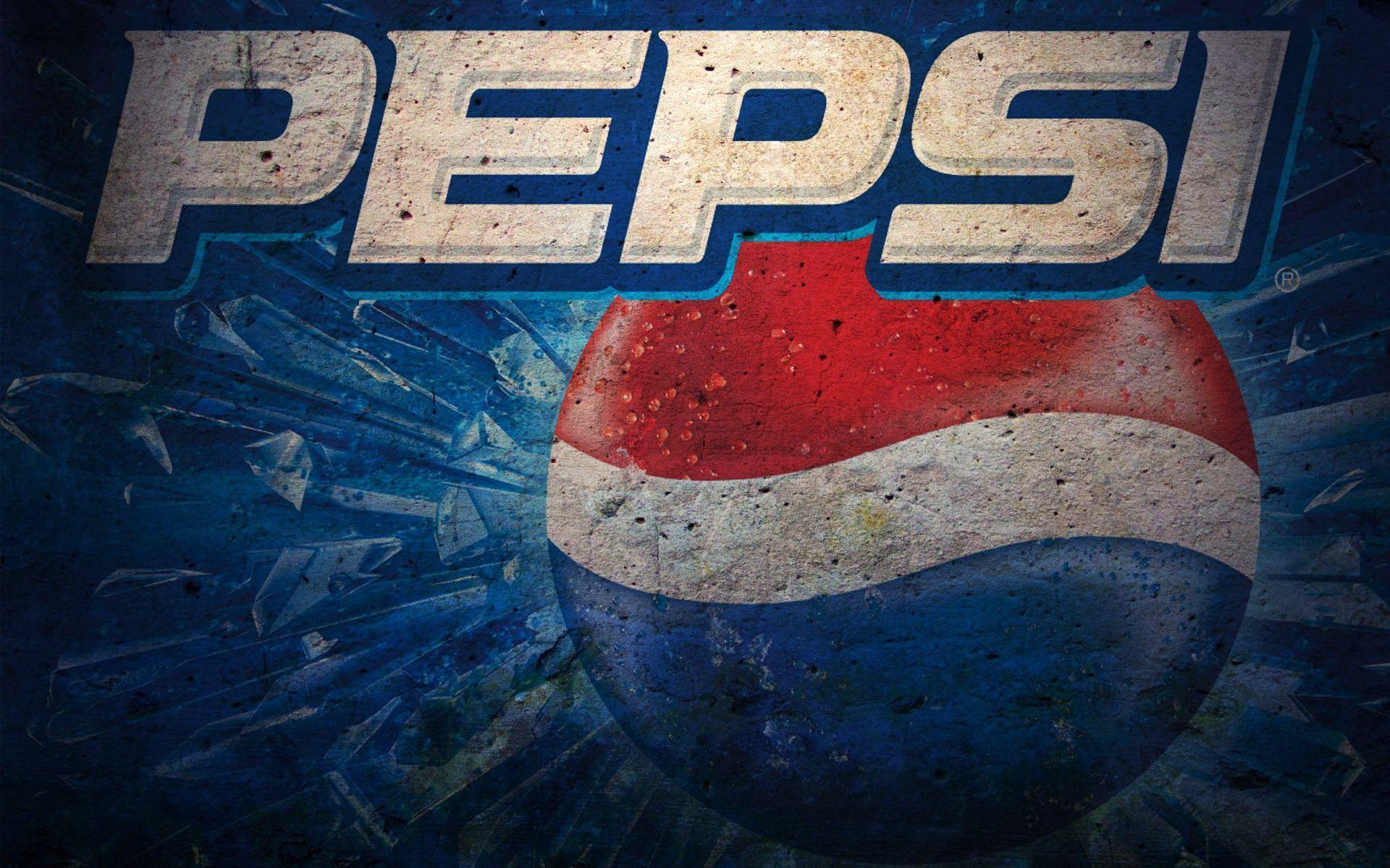 Cars Hd Wallpaper Cave Pepsi Cola Wallpapers Wallpaper Cave