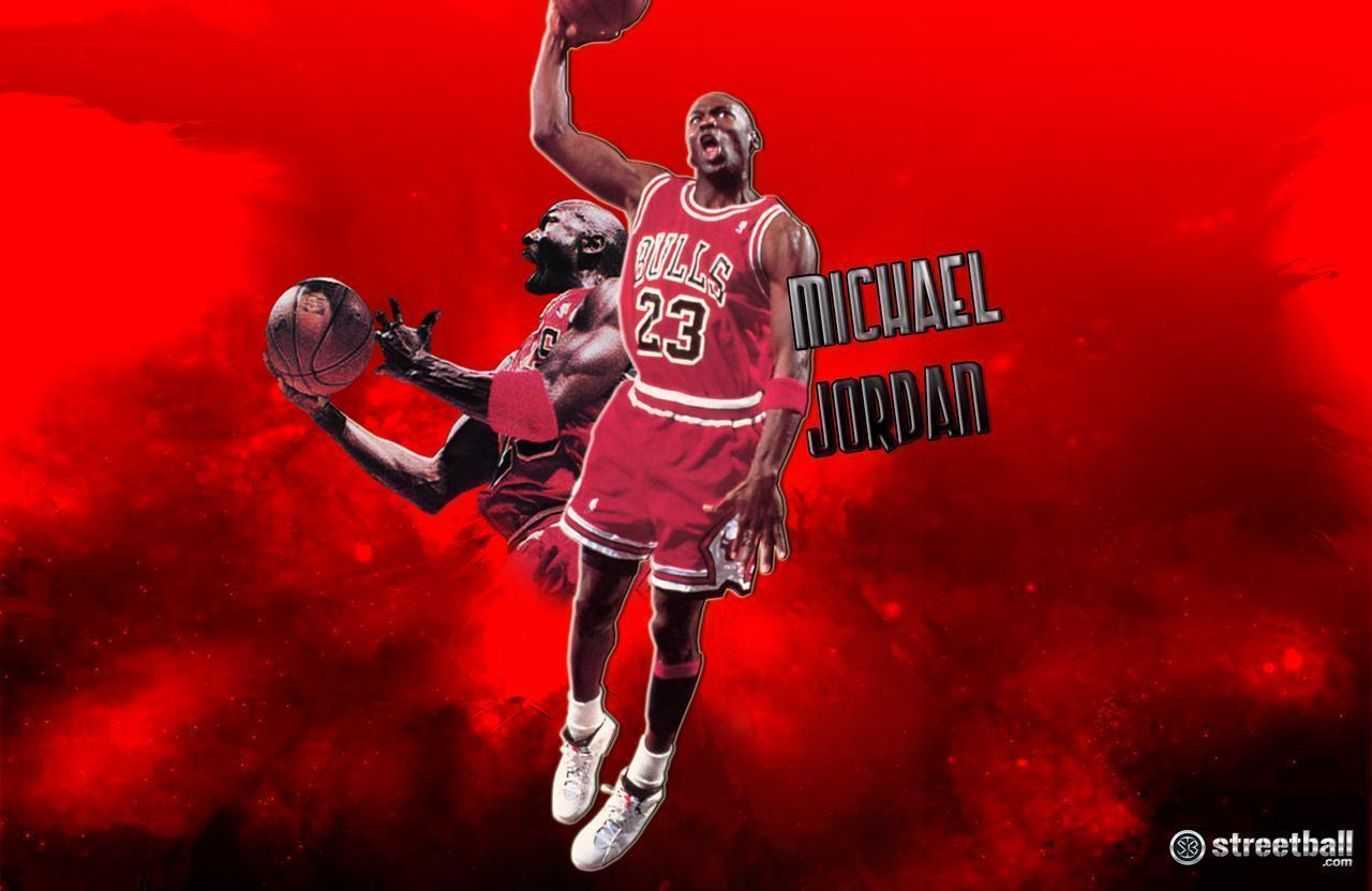 Cars Symbol Wallpaper Michael Jordan Chicago Bulls Wallpapers Wallpaper Cave