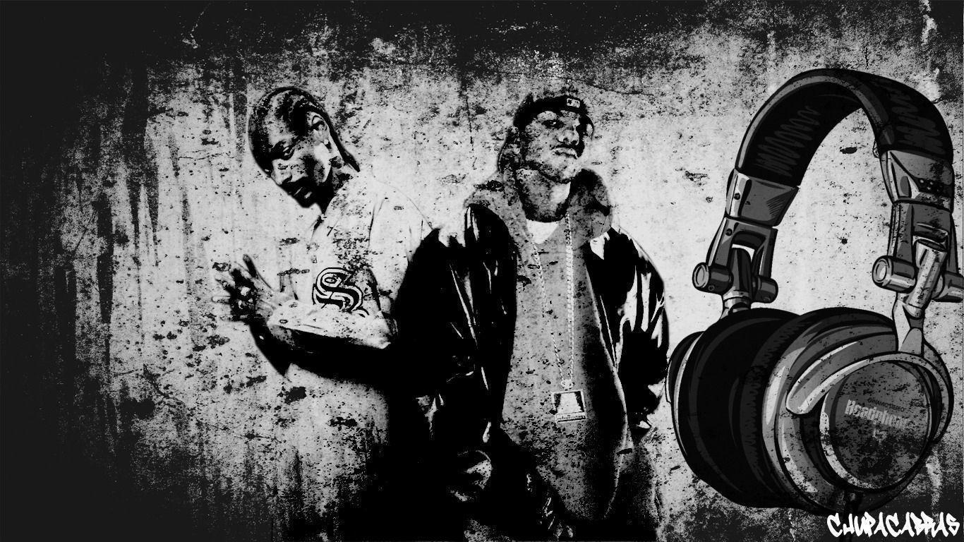 Scarface Full Hd Wallpaper Rap Wallpapers 2015 Wallpaper Cave