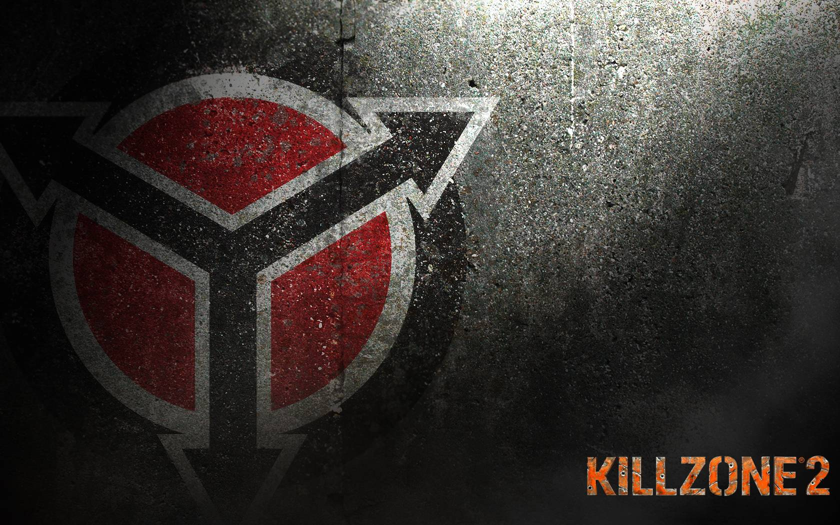 Fall 1080p Wallpaper Killzone Wallpapers Wallpaper Cave