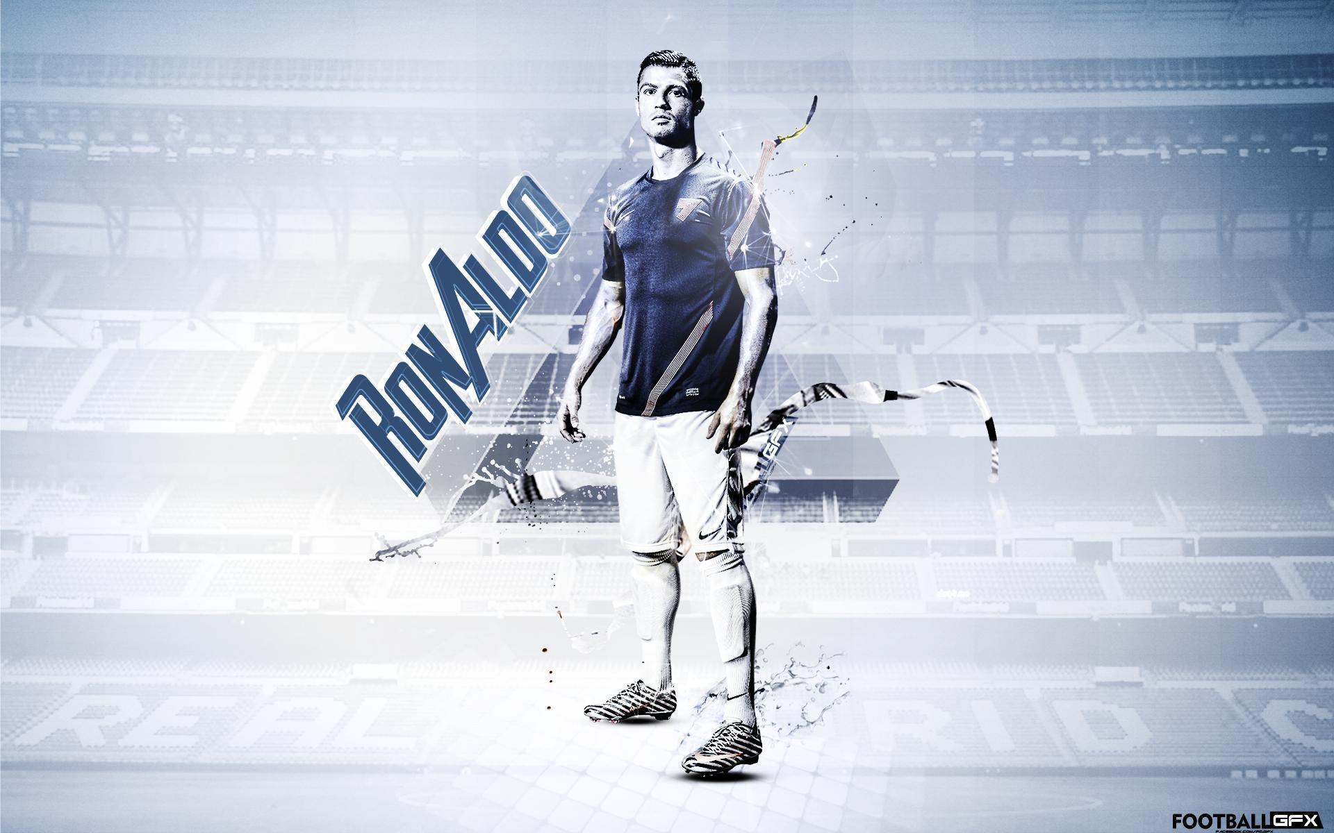 Real Madrid D Cristiano Ronaldo Wallpapers 2015 Nike Wallpaper Cave