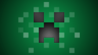 Minecraft Creeper Backgrounds - Wallpaper Cave