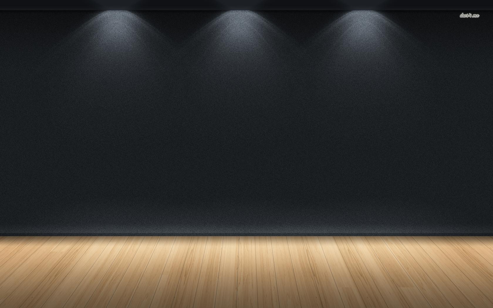 Best 3d Wallpaper Download App Stage Backgrounds Image Wallpaper Cave