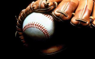 Baseball Backgrounds - Wallpaper Cave