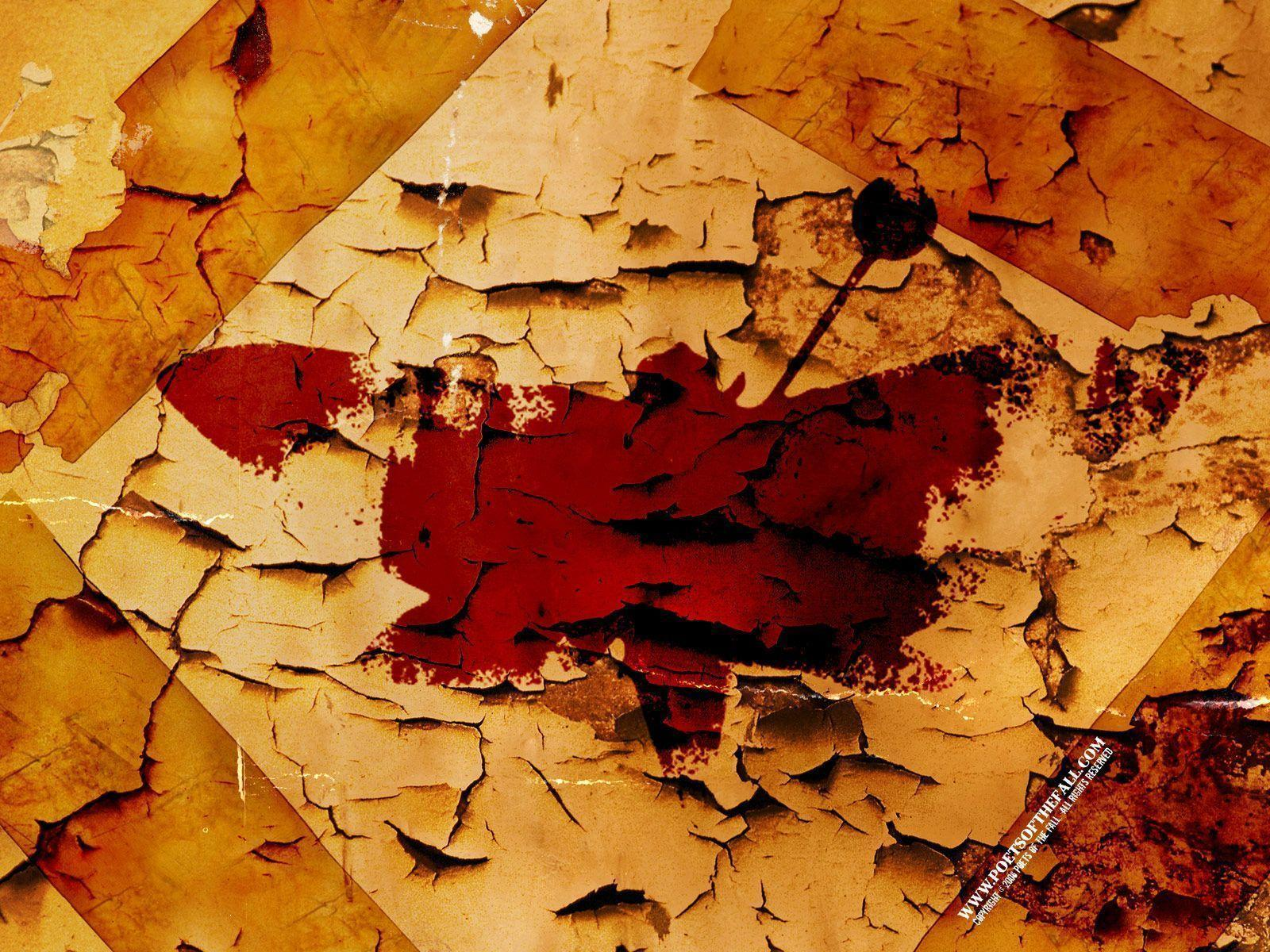 Poets Of The Fall Wallpaper The Fall Wallpapers Wallpaper Cave