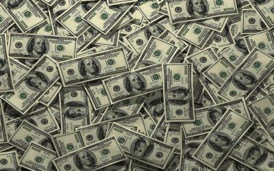 Get Money Wallpapers - Wallpaper Cave