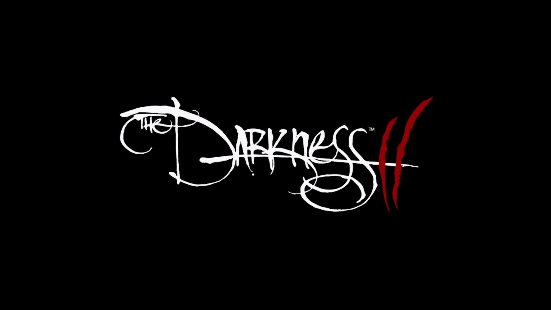 Joker Quotes Wallpaper Hd 1080p The Darkness Wallpapers Wallpaper Cave