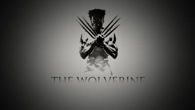 Wolverine Wallpapers HD - Wallpaper Cave