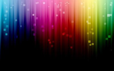 Rainbow Colors Wallpapers - Wallpaper Cave