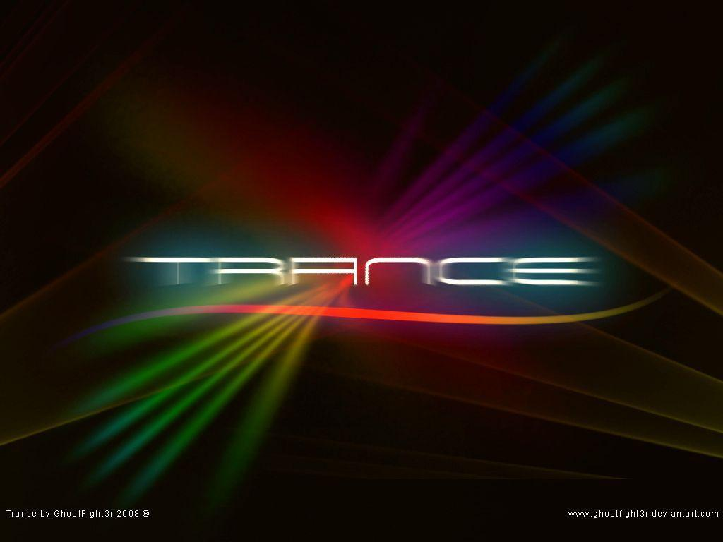 Edm Girl Wallpaper Trance Wallpapers Wallpaper Cave