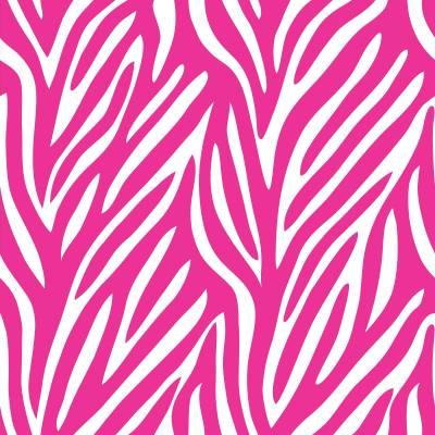 Animal Print Desktop Backgrounds - Wallpaper Cave