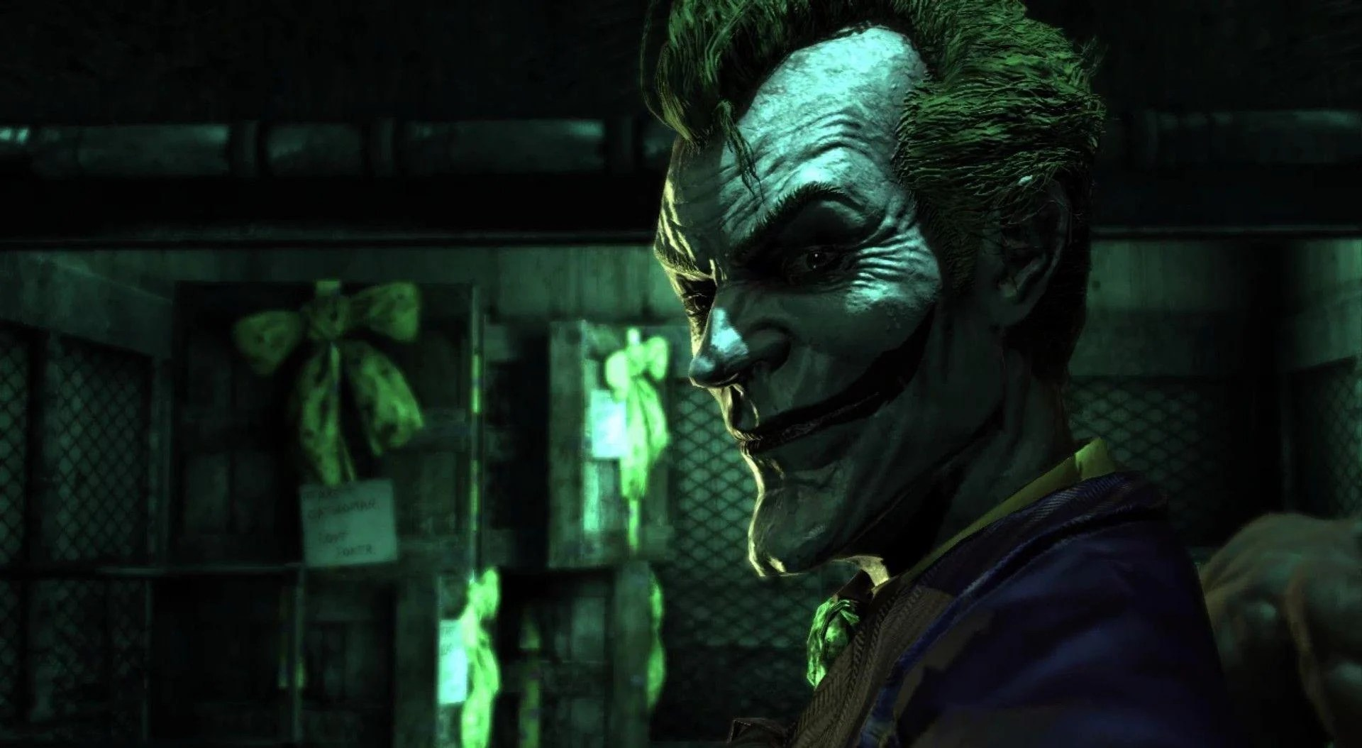 Videogame Wallpapers With Quotes Joker Hd Wallpapers Wallpaper Cave