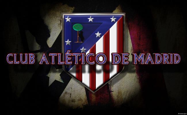 Gambar Wallpaper Atletico Madrid Full Hd Gudang Wallpaper