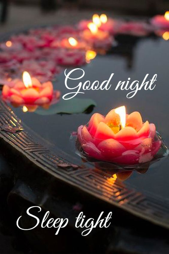 Gud Nite Wallpaper With Quotes The Best Good Night Images Collection On The Internet