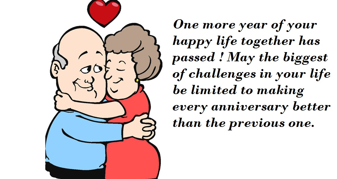 Cute Marriage Couple Wallpaper Happy Marriage Anniversary Wishes For Mom Dad Wallpaper