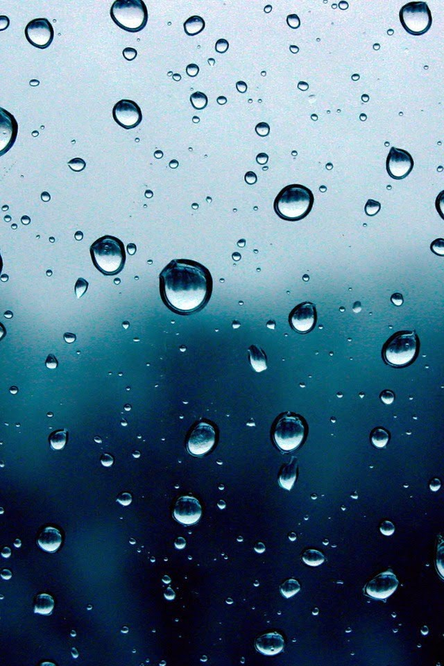 Raindrops 3d Live Wallpaper 140 Best And Most Meaningful Whatsapp Dp Images On The