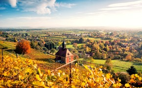 4k Fall Painting Wallpapers 43 Germany Hd Wallpapers Wallpaperfx