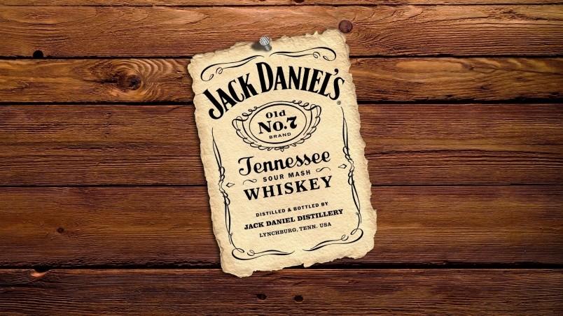 Jack Daniels Wallpaper For Iphone Jack Daniels Flyer Hd Wallpaper Wallpaperfx