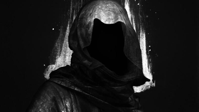 Eminem Wallpaper Iphone 5 Black Death Morbid Hd Wallpaper Wallpaperfx