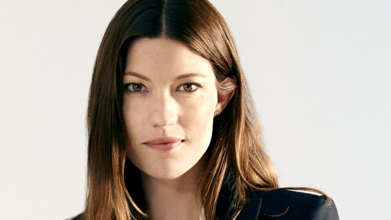 Create Animated Wallpaper Jennifer Carpenter Hd Wallpaper Wallpaperfx