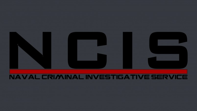Ipad Animated Wallpaper Ncis Logo Hd Wallpaper Wallpaperfx