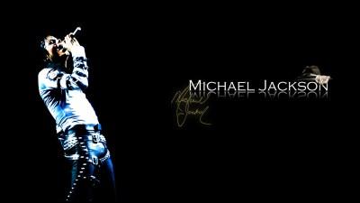 Michael Jackson 1920 x 1080 HDTV 1080p Wallpaper