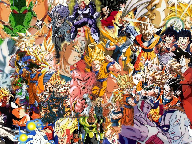 Make Your Own Iphone 5 Wallpaper Dragon Ball Z Wallpaper 1080p Iphone Hd Wallpaper Gallery