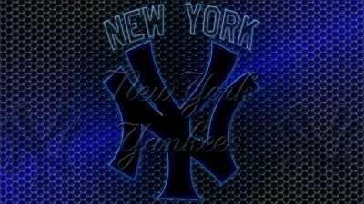 NY Yankee Wallpapers