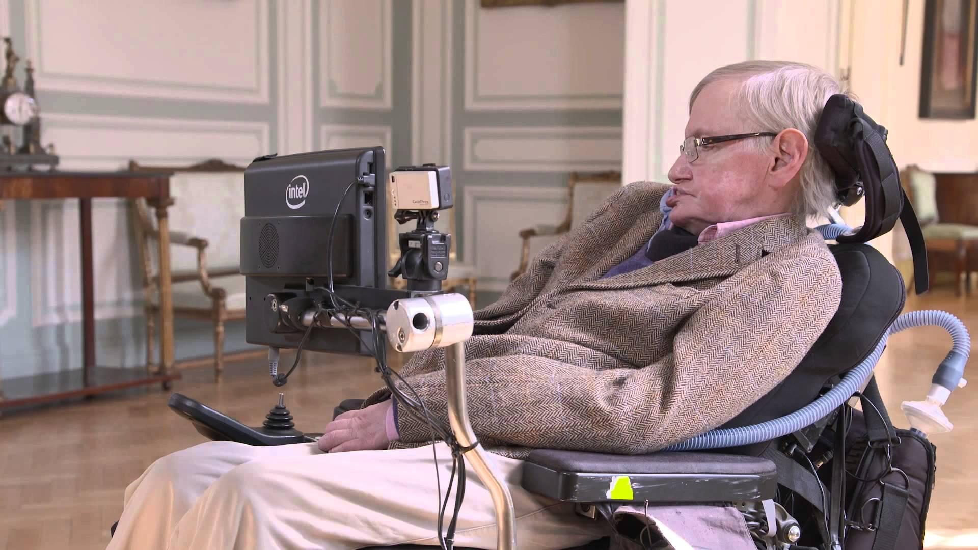 Love Animated Wallpaper For Mobile Stephen Hawking Wallpaper Hd