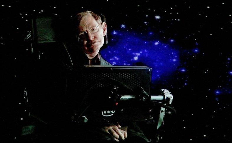 Cool 3d Car Wallpapers Stephen Hawking Wallpaper Hd