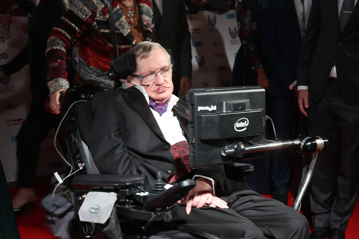 Free Cute Wallpapers With Quotes Stephen Hawking Wallpapers