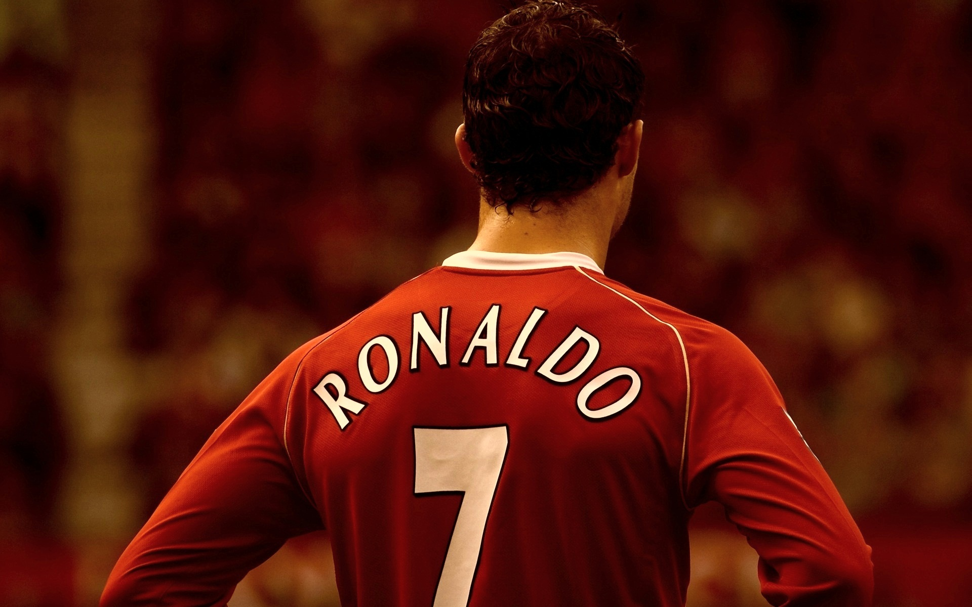 Nice Wallpapers With Quotes For Desktop Cristiano Ronaldo Wallpapers 2018