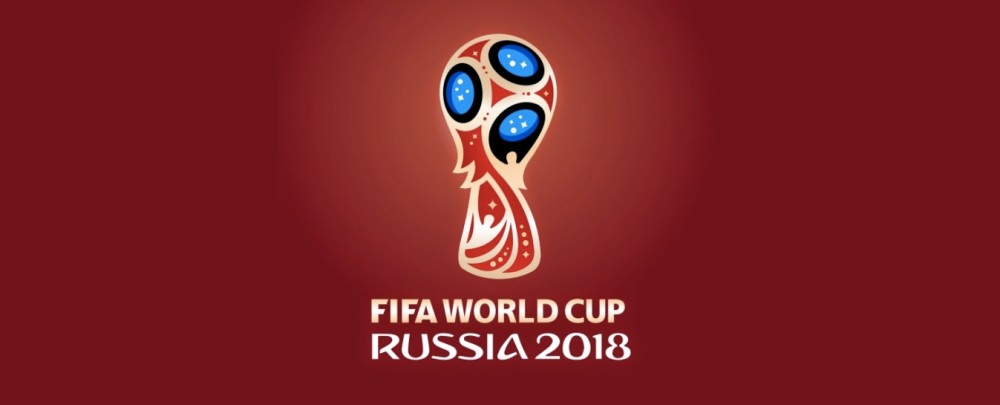 Live 3d Football Wallpapers World Cup Russia 2018 Background