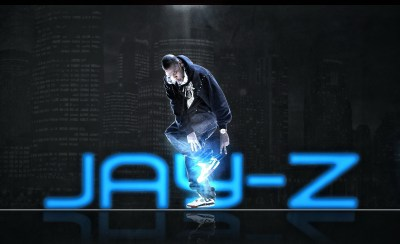 Jay z Wallpapers