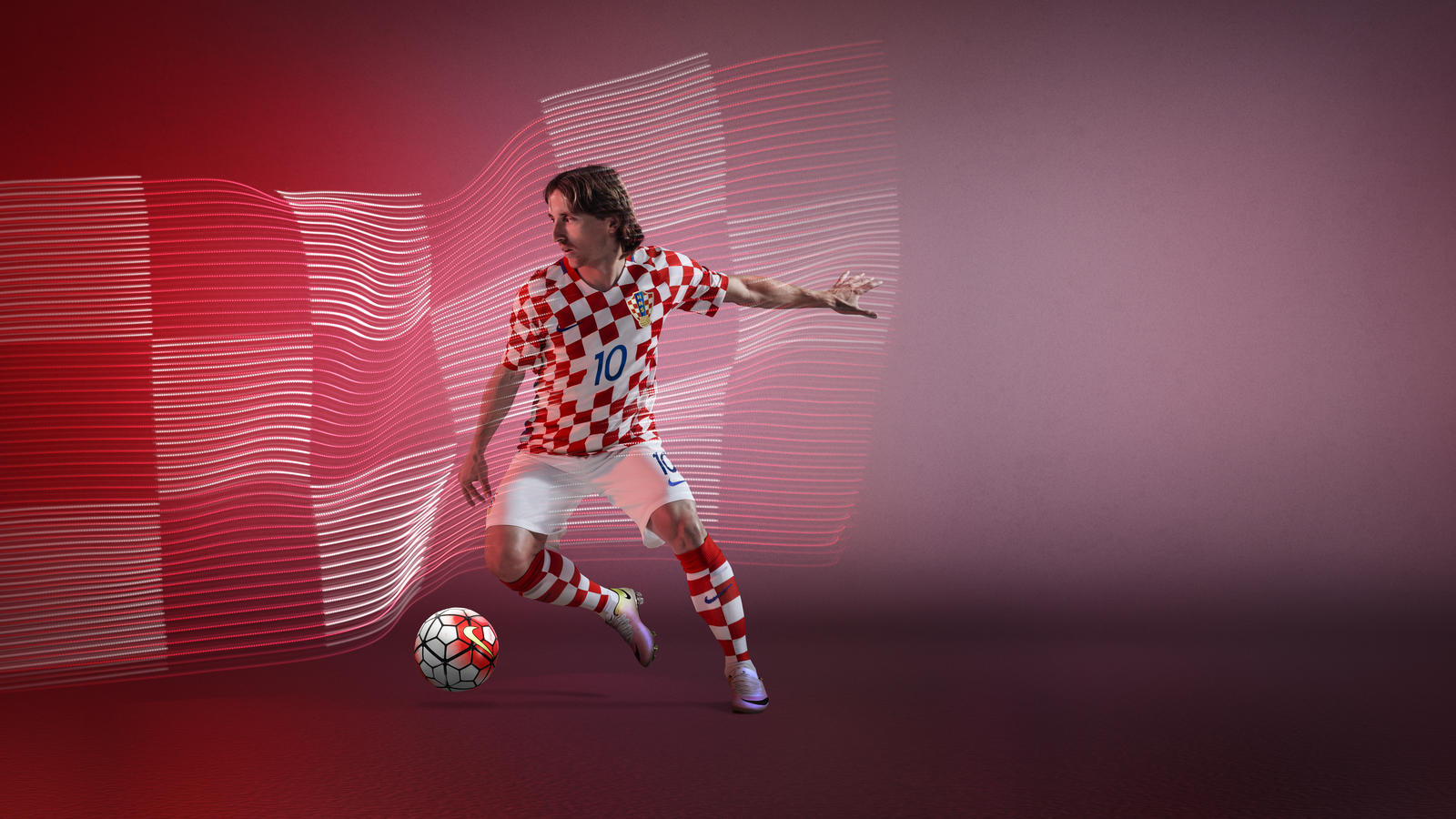 Cute Love Heart Wallpapers For Mobile Luka Modric Wallpapers Hd