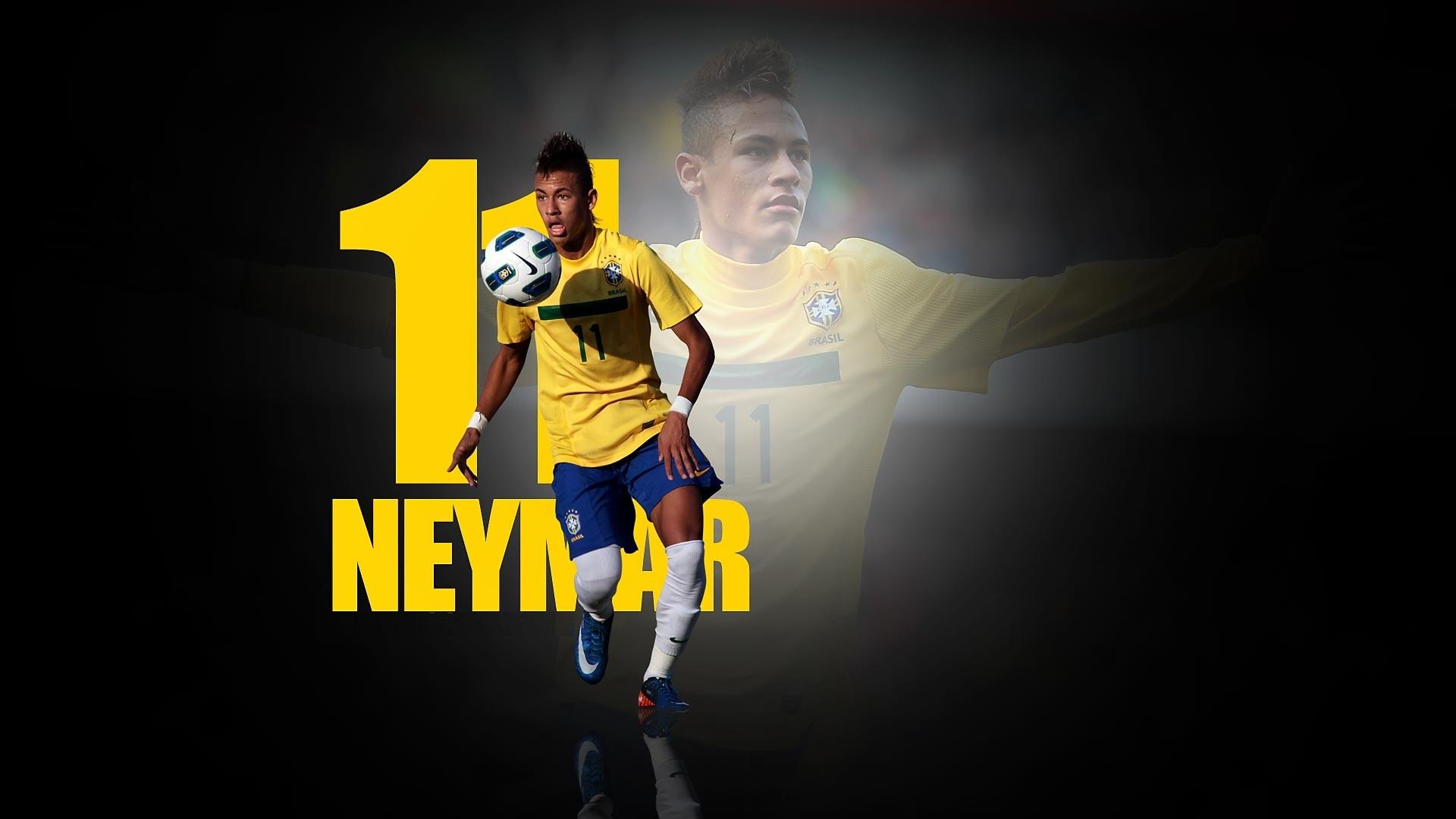 Fc Barcelona Live Wallpaper 3d Neymar Wallpapers 2018