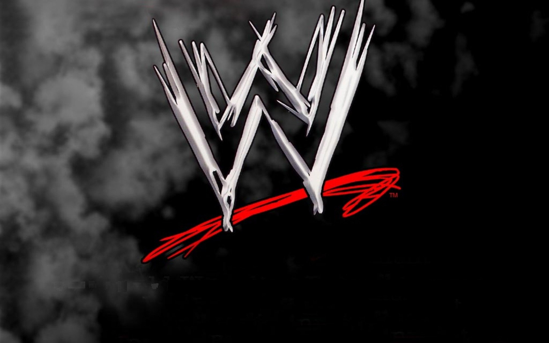 Football Hd Wallpapers For Laptop Wwe Wallpapers