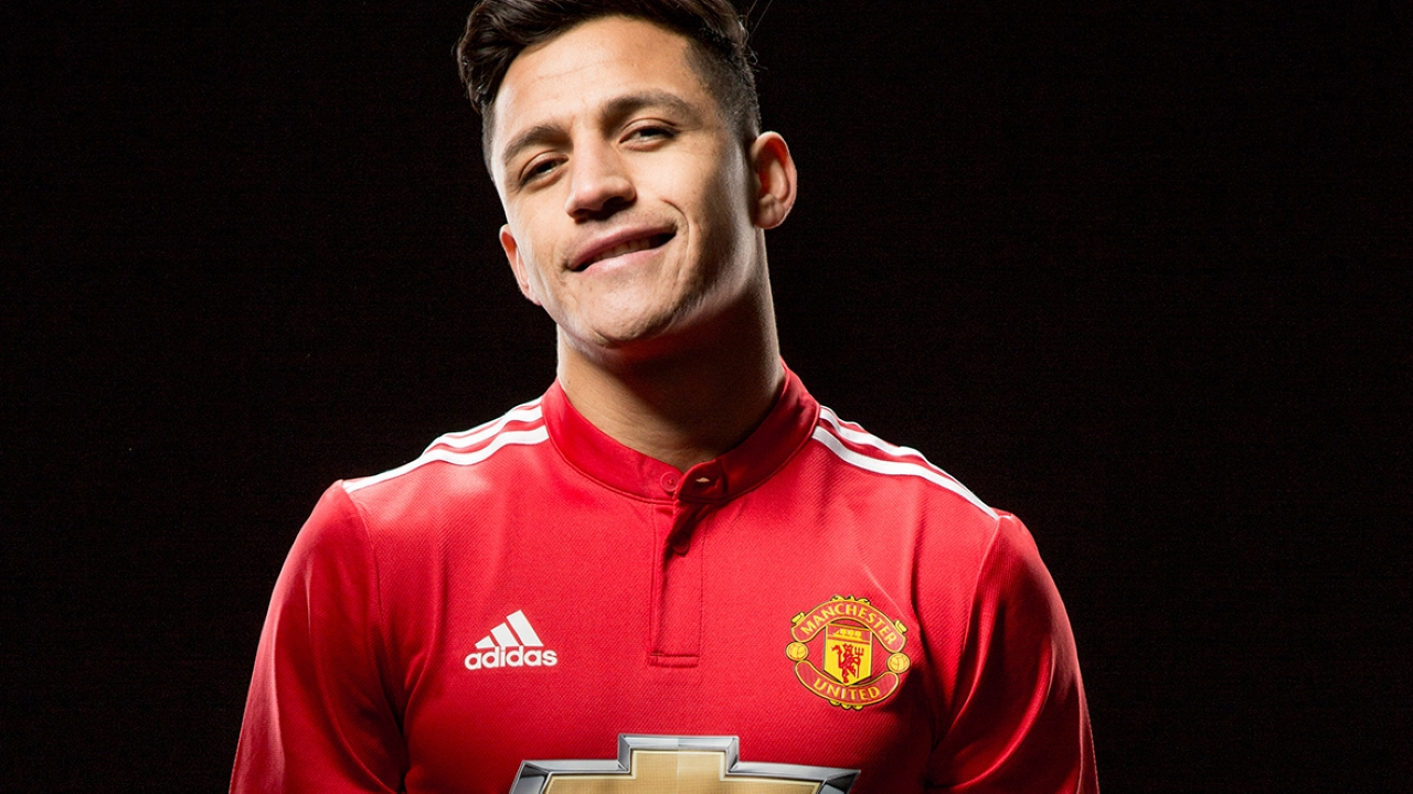 Cute Cartoon Wallpapers For Mobile Hd Alexis Sanchez Wallpapers