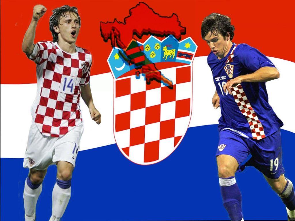 Cute Romantic Wallpaper For Mobile Croatia National Football Team Wallpapers