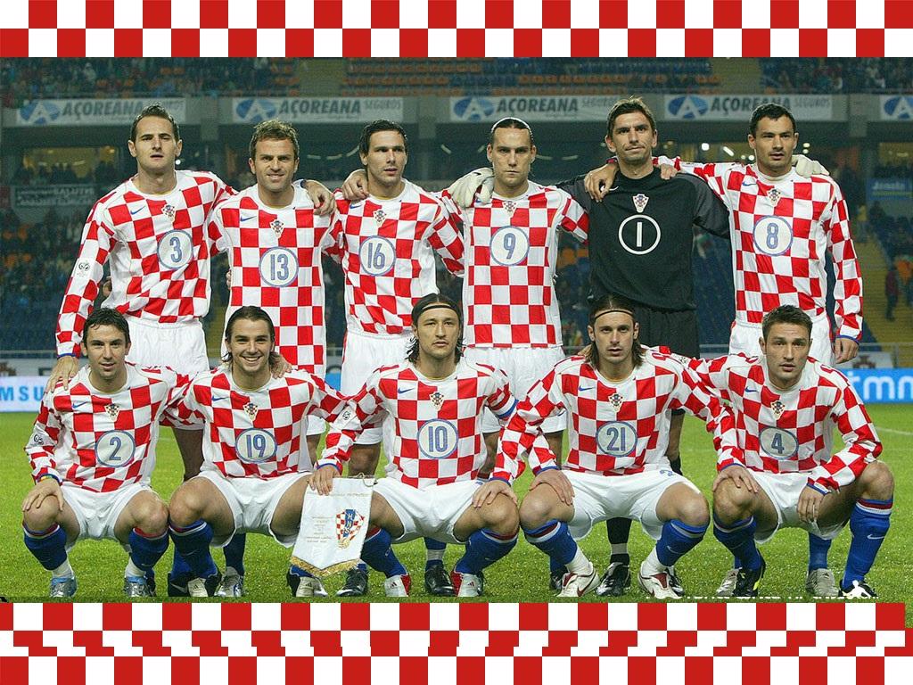 3d Car Wallpaper For Laptop Croatia National Football Team Wallpapers