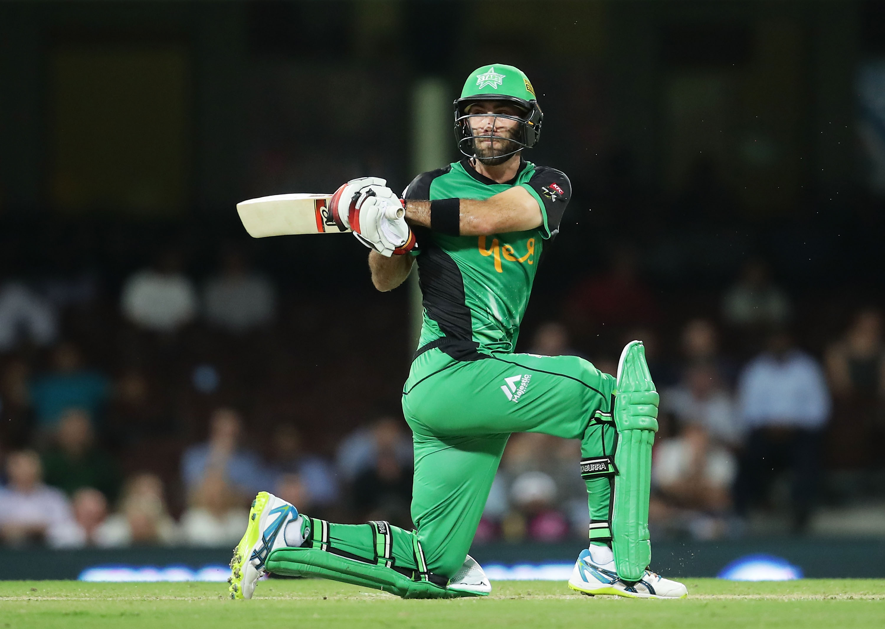 Nice Cute Cartoon Wallpapers Glenn Maxwell Pictures