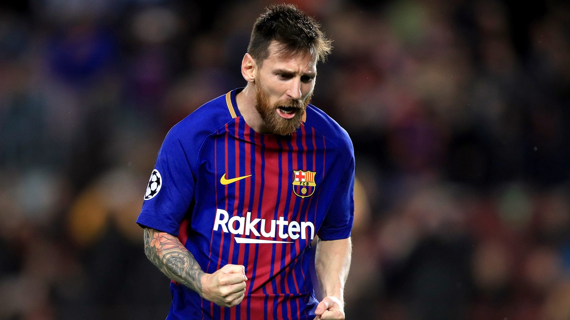Cute Animated Wallpapers For Mobile Lionel Messi 2018 Wallpaper Hd