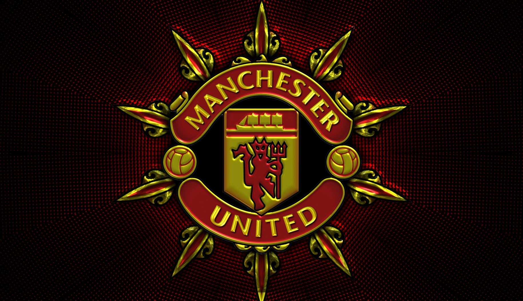 Nice 3d Love Wallpaper For Mobile Manchester United Pictures