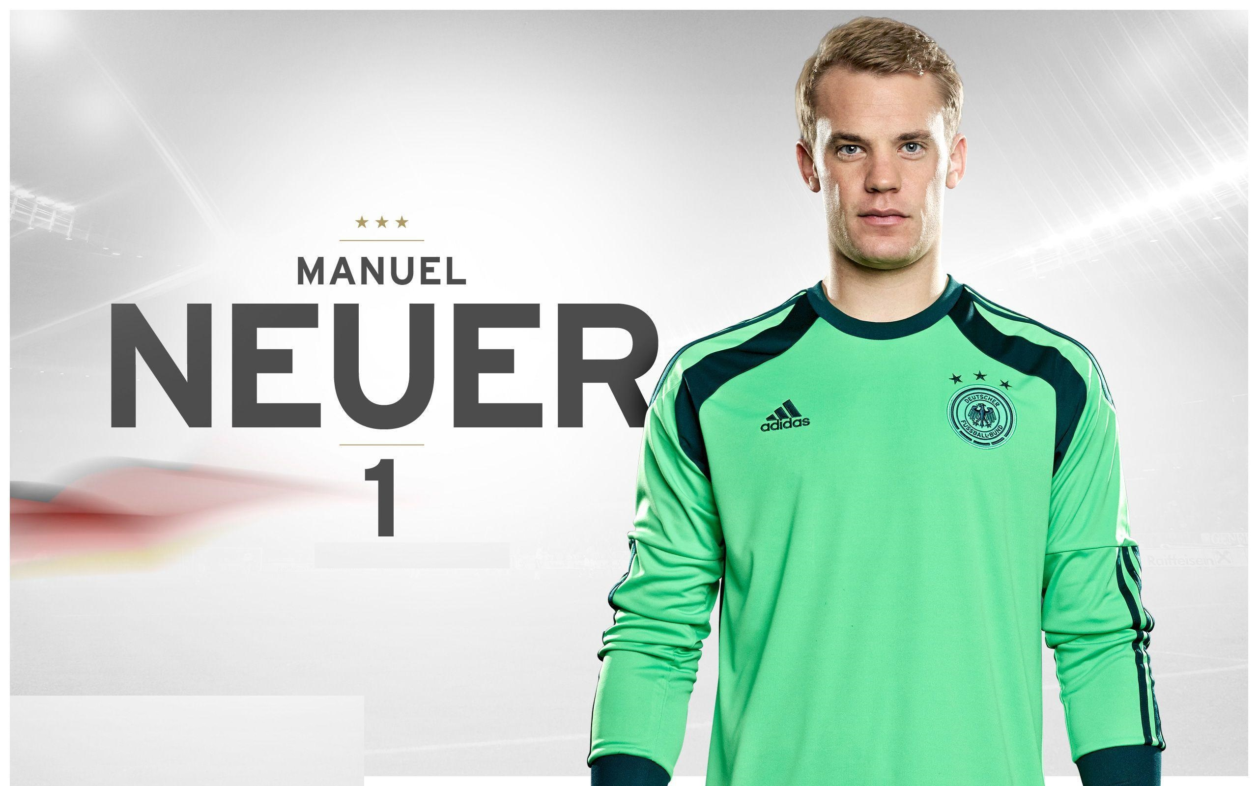 Cute Cartoon Hd Wallpapers For Mobile Manuel Neuer Wallpaper