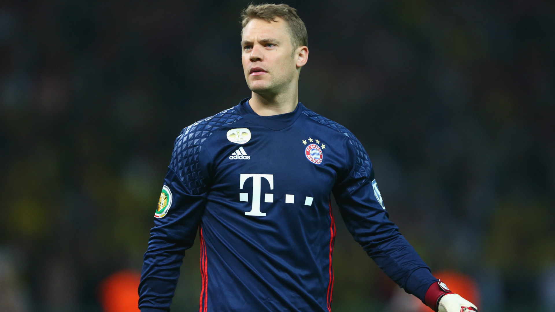 Free Animated 3d Live Wallpaper Manuel Neuer Wallpapers Hd
