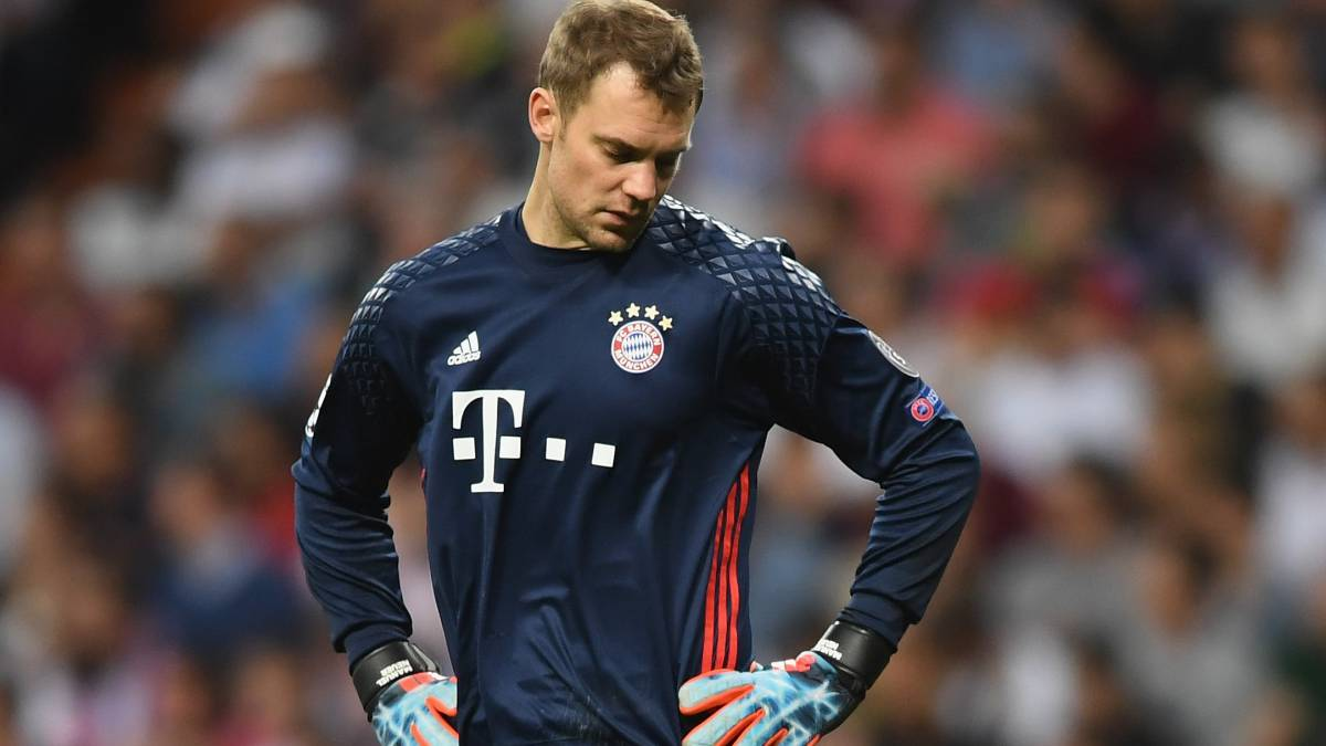 All Car Logos Wallpapers Manuel Neuer Wallpapers Hd