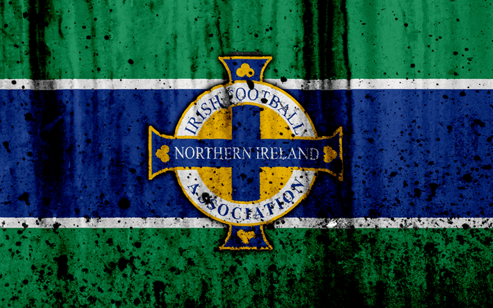 Boys Car Wallpaper Northern Ireland Football Team Wallpapers