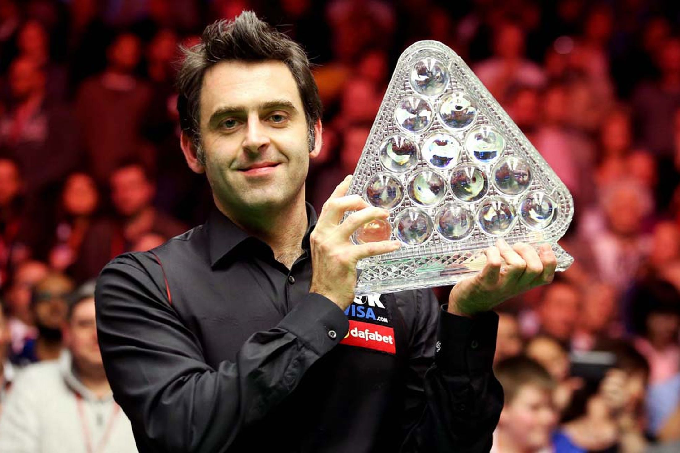 Boys Car Wallpaper Ronnie O Sullivan Hd Wallpapers