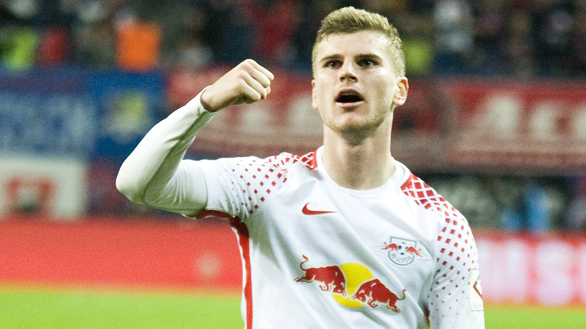 All Car Logos Wallpapers Timo Werner Wallpaper