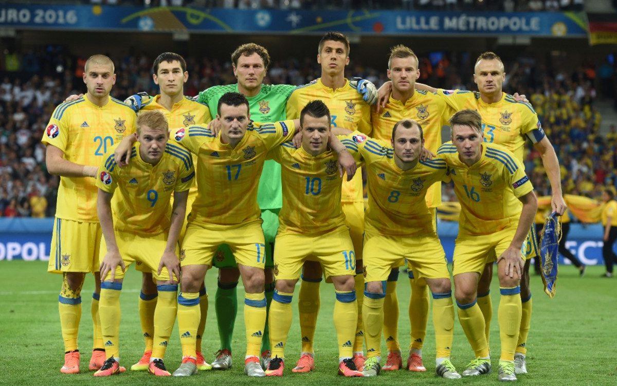 Free 3d Christmas Live Wallpaper For Pc Ukraine National Football Team